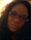 Taneshia Smith